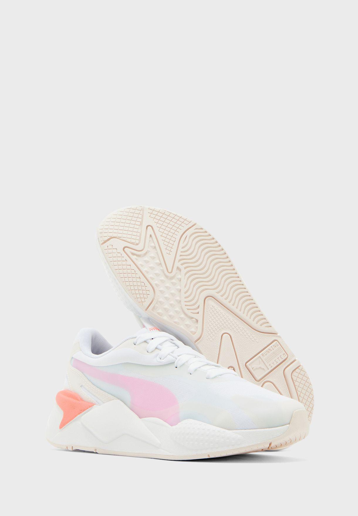 حذاء RS-X³