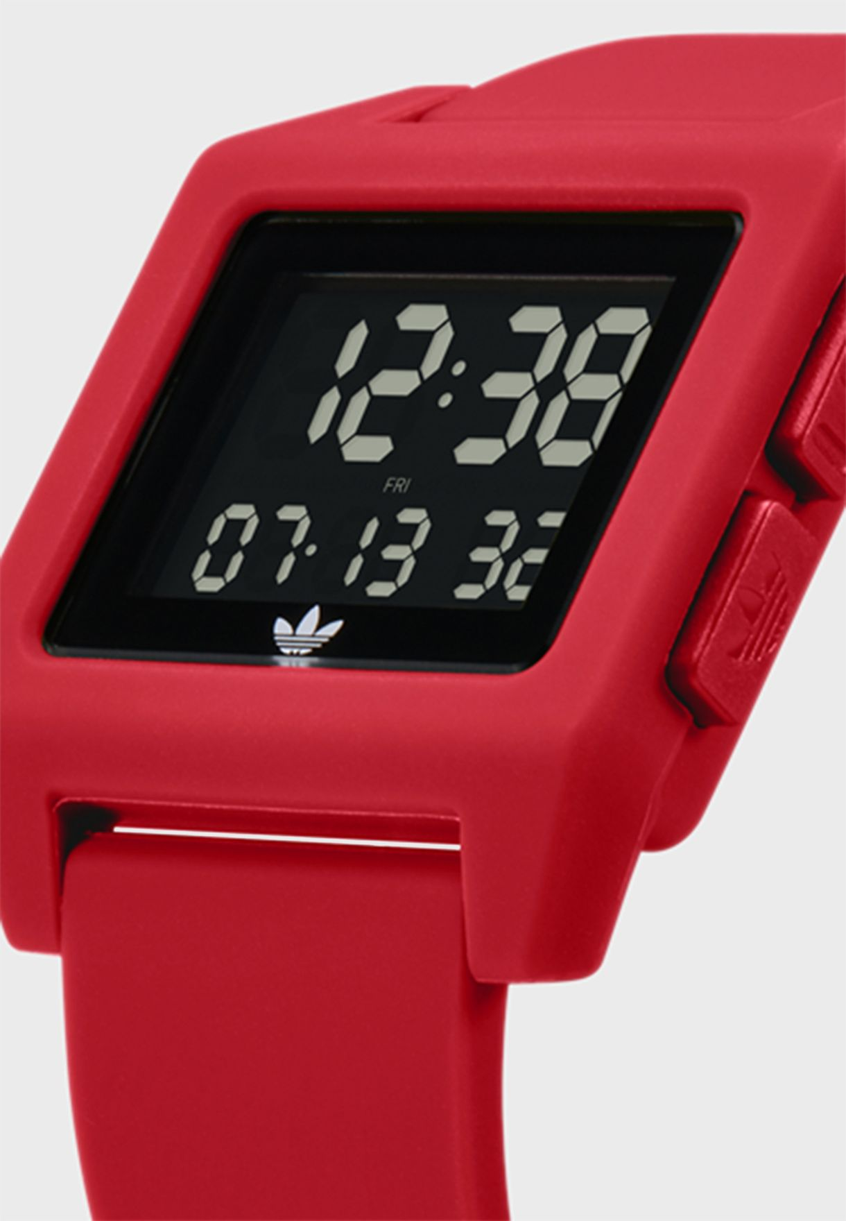Archive SP1 Watch
