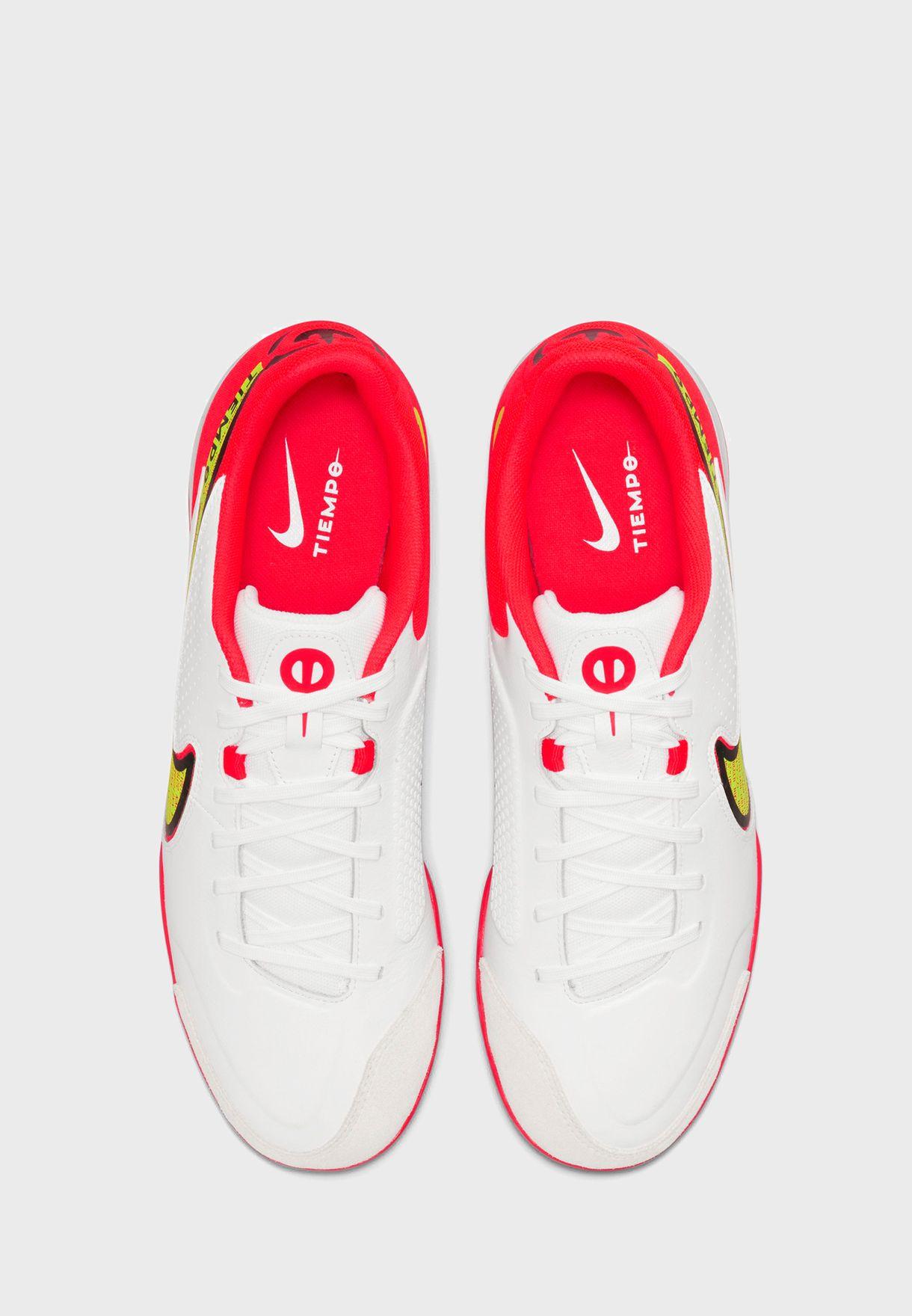 حذاء ليجند 9 اكاديمي