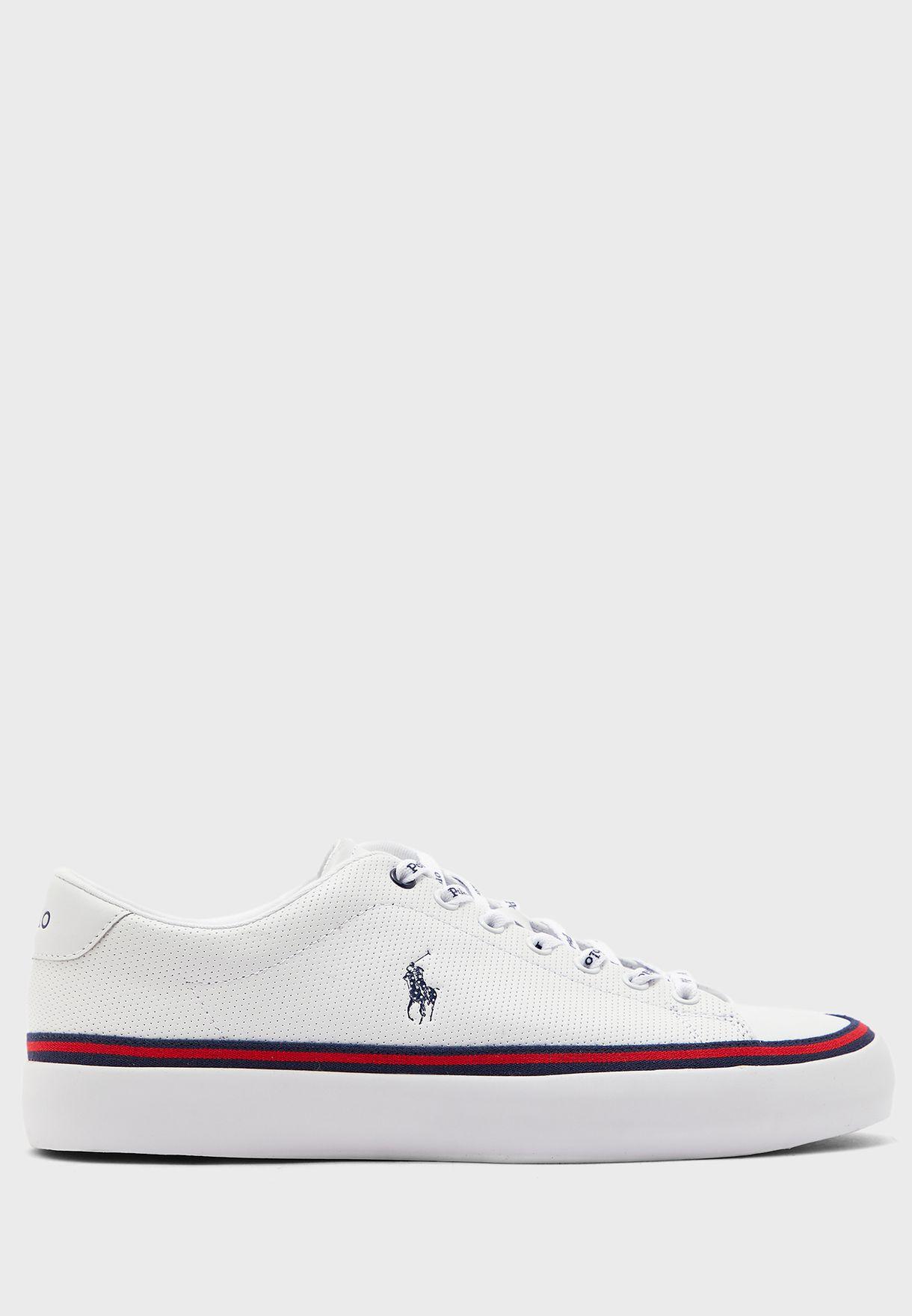 Longwood Sneaker