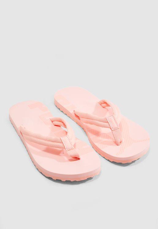 حذاء ابيك فليب في 2