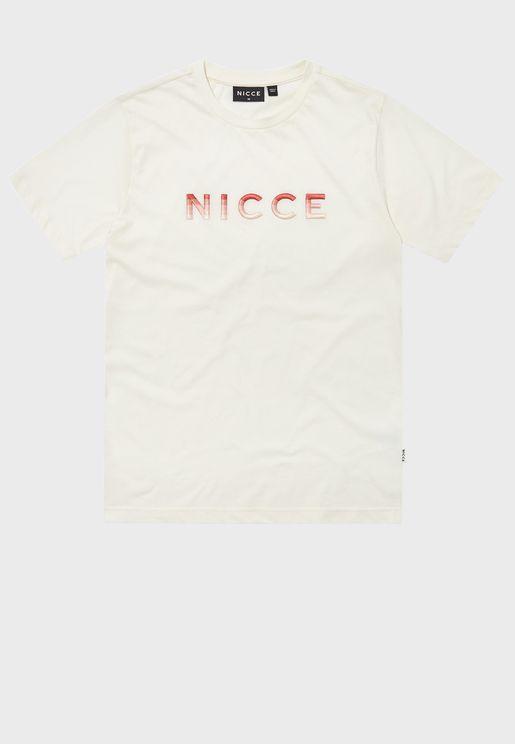 Vina T-Shirt