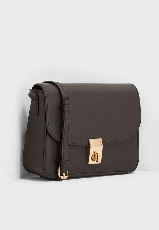 1bcb18ecd698 Forever 21 Bags for Women
