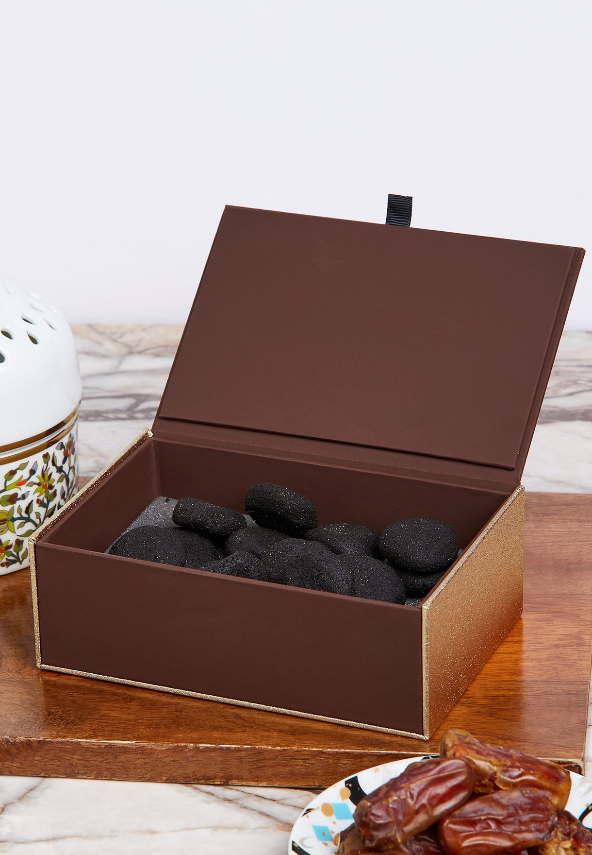 Dakhoon Sufooh Incense