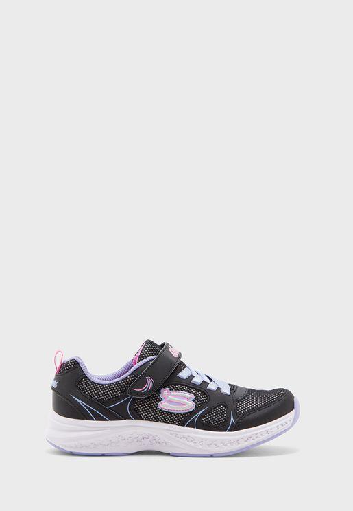 حذاء ستار سبيدر