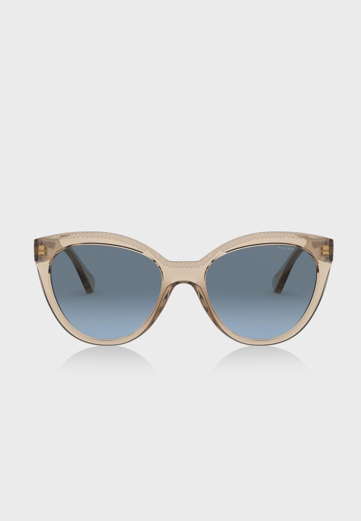 نظارة شمسية 0RA5260