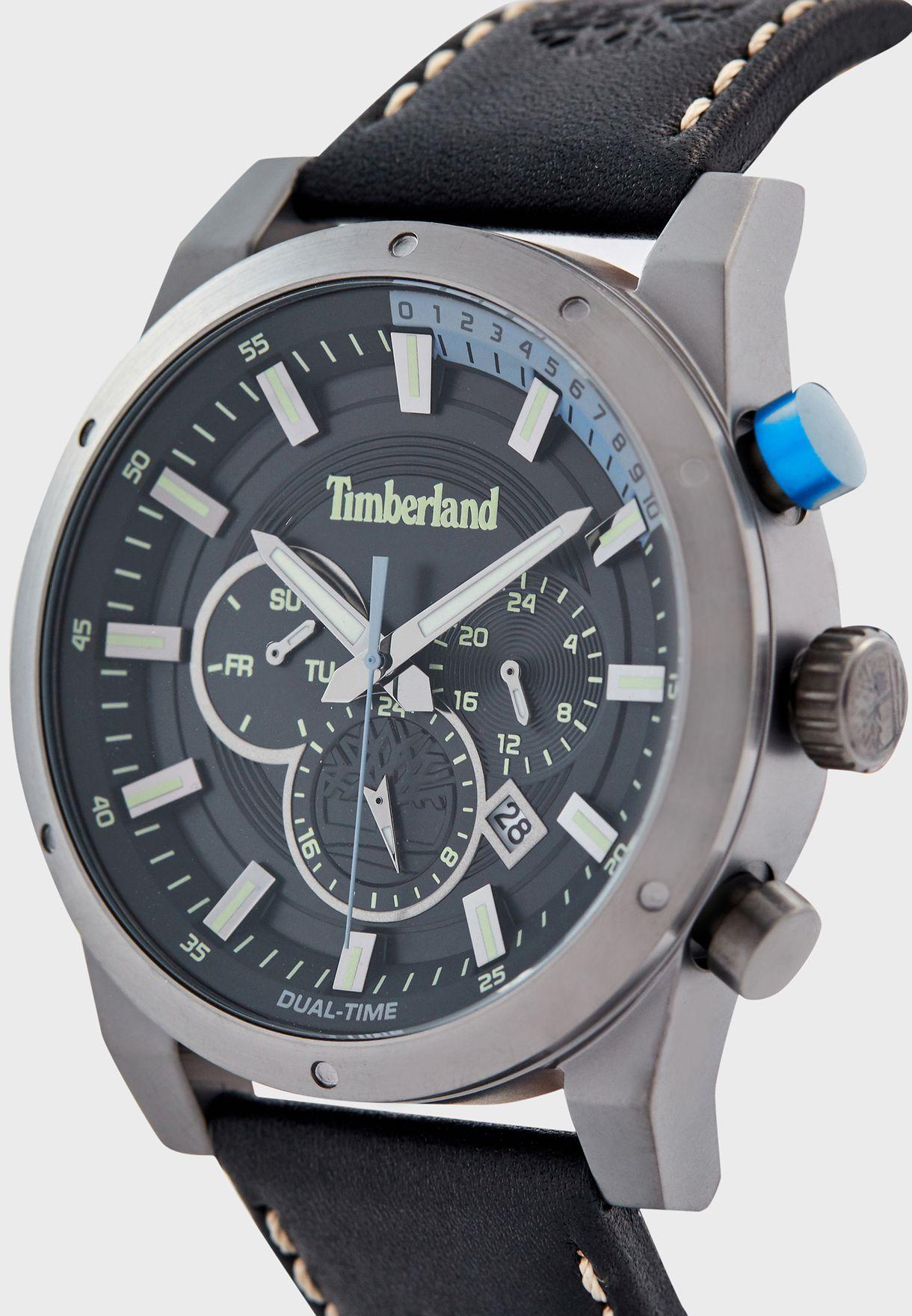 Tbl15951Jsu-02 Watch