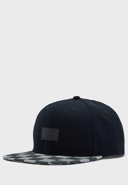AOP Cap