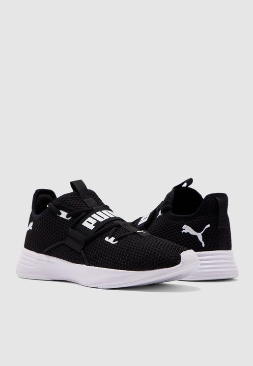 7acc8ed1f1 PUMA Online Store | PUMA Shoes, Clothing, Bags Online in UAE - Namshi