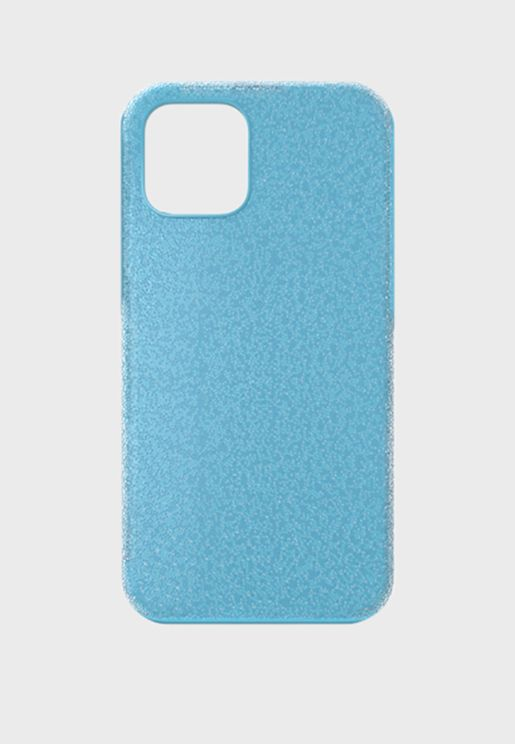 High IPhone 12 Pro Max Case