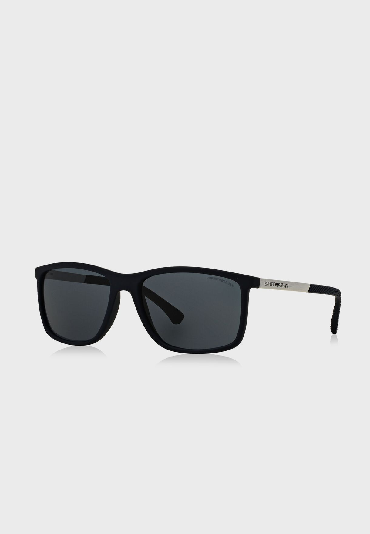 0EA4058 Sunglasses