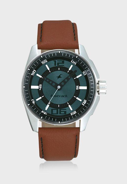 Fastrack Analog Watch