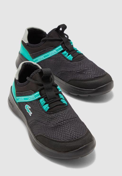 Youth Lt Dash 319 1 Sneaker