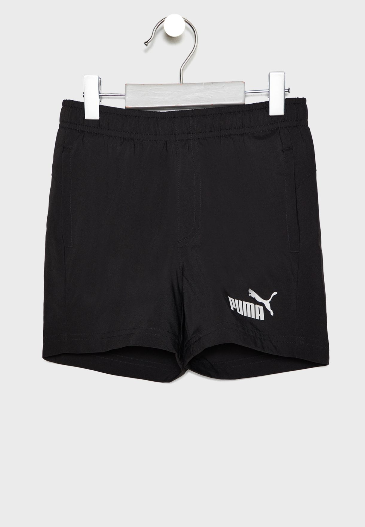 "Kids Essential 5"" short"