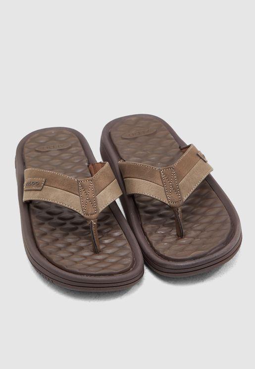 4c3b7fce7964a ... 41 · 42 · 43 · 44 · 45 · 46 · Kaigoma Sandals