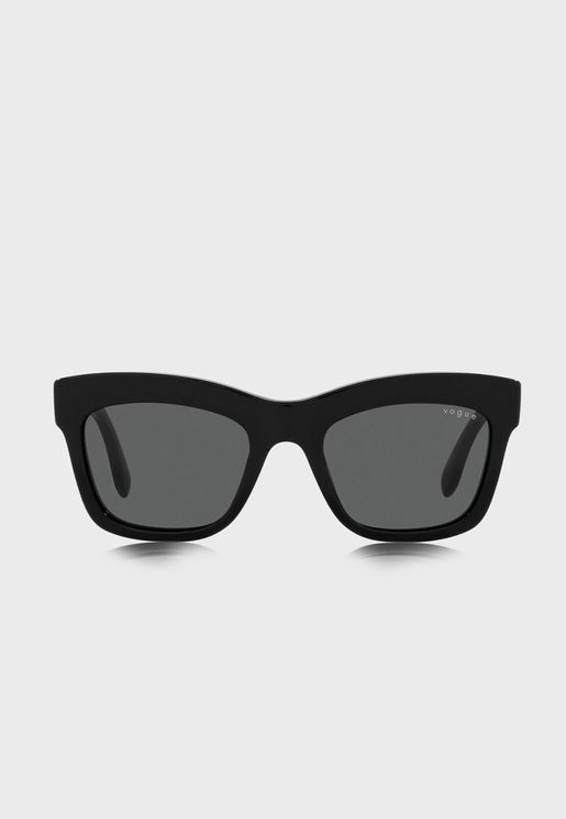 0Vo5392S Sunglasses