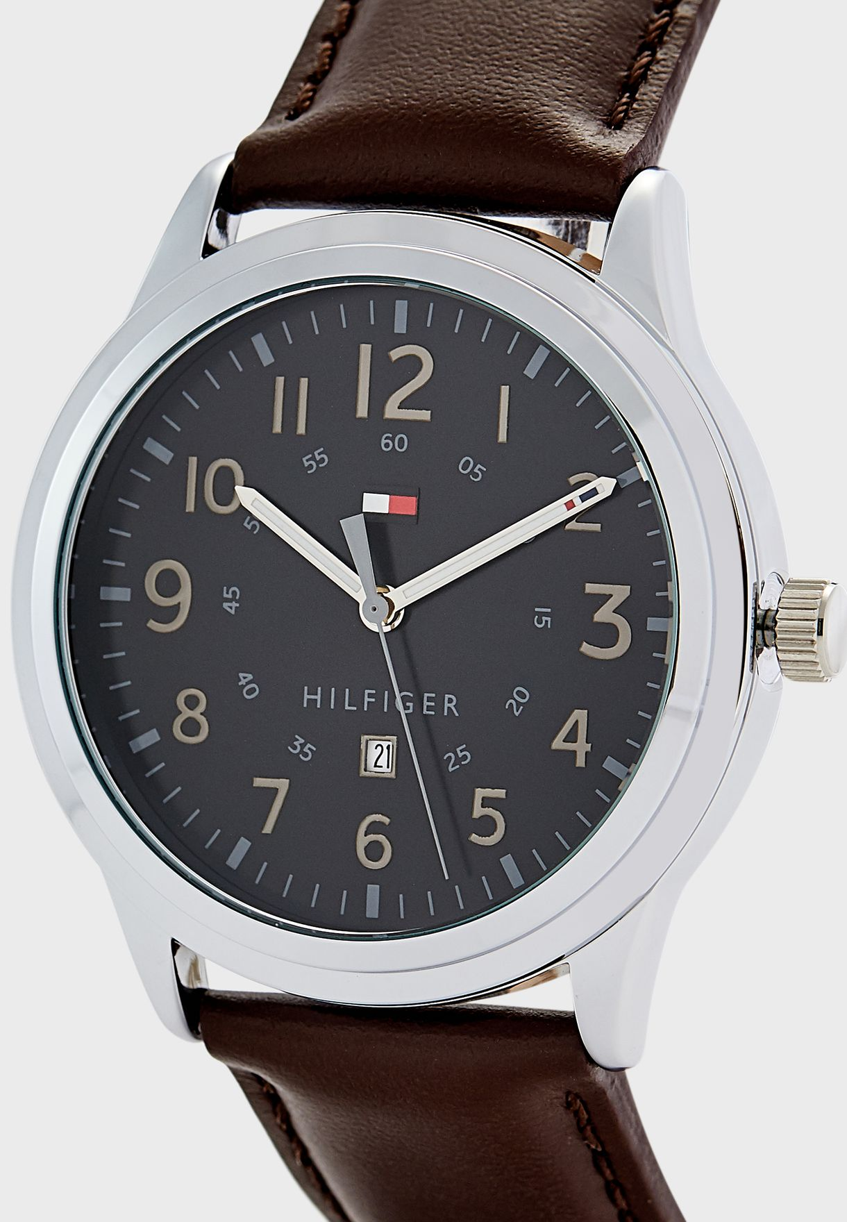 1791812 Analog Watch