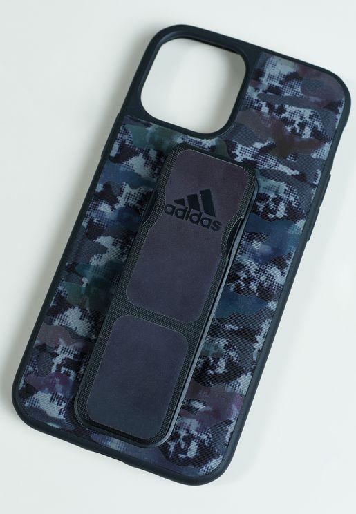 Sport Grip iPhone 12 Mini Case