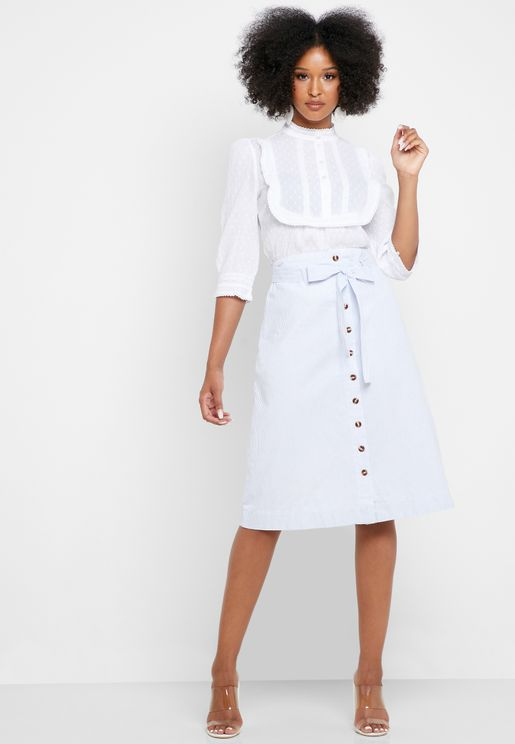 6f1aee01e4bb6c The Label Life Collection for Women | Online Shopping at Namshi UAE