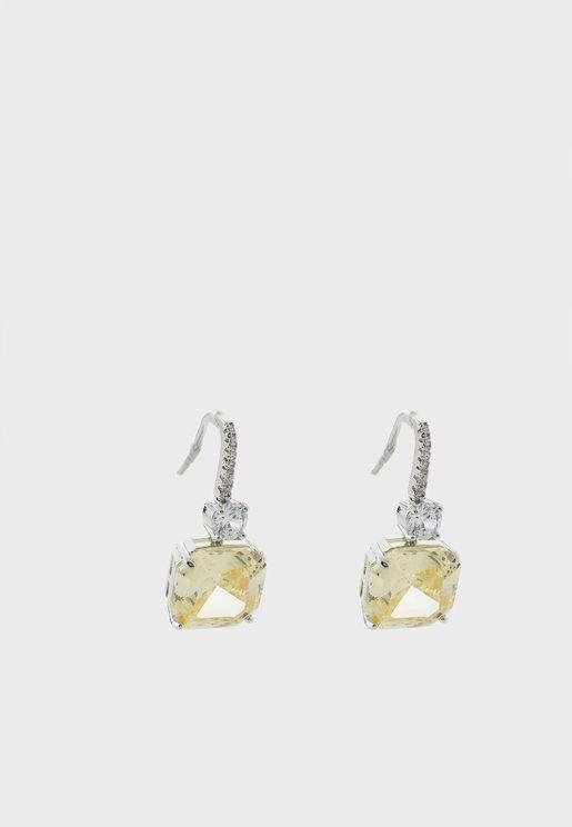 Ibealla Drop Earrings