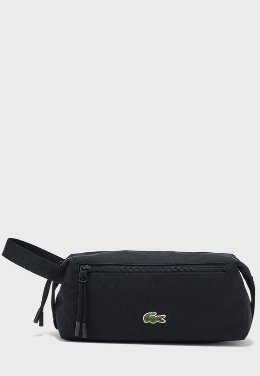 Neocroc Basic Toiletry Bag