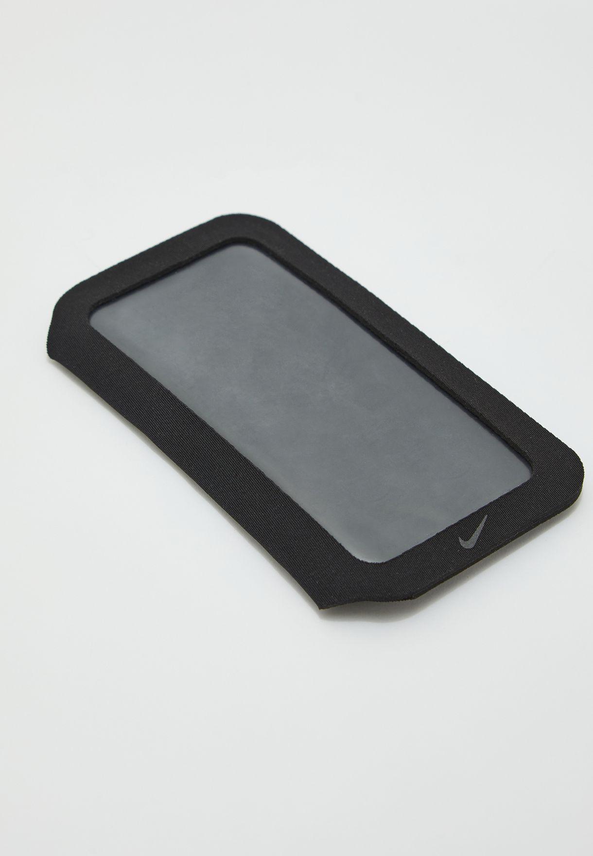 مقبض هاتف بلس 2.0