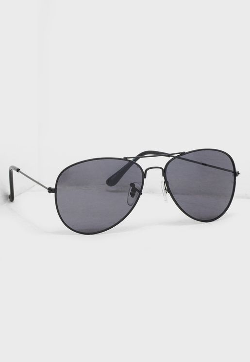 f1b28a01fb28 Sunglasses for Men
