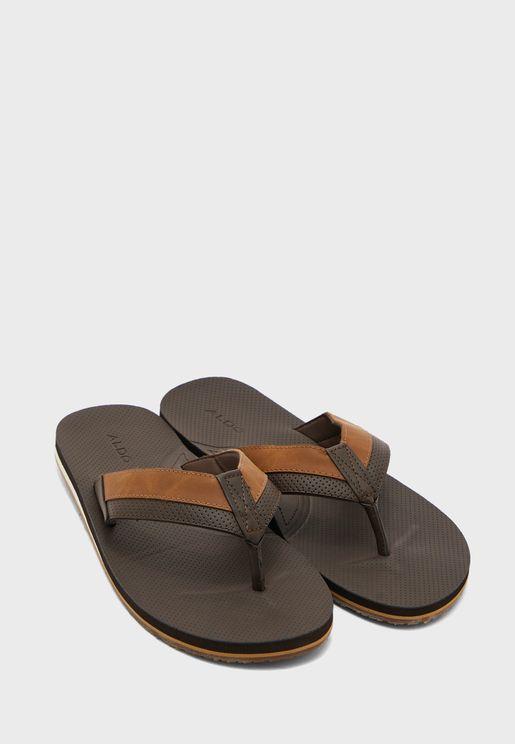 Mynytho Sandals
