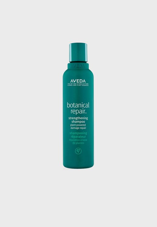 Botanical Repair Strengthening Shampoo 200ml