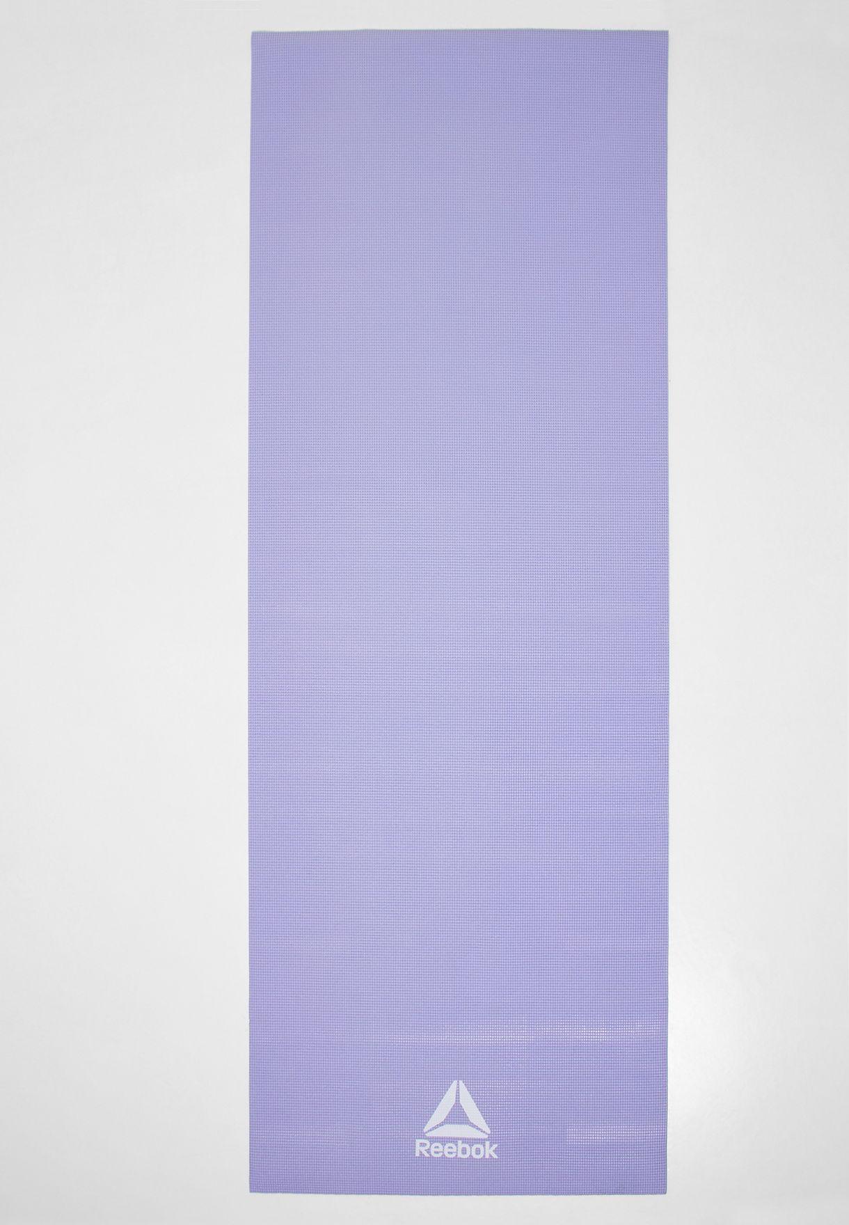 Yoga Mat - 4MM