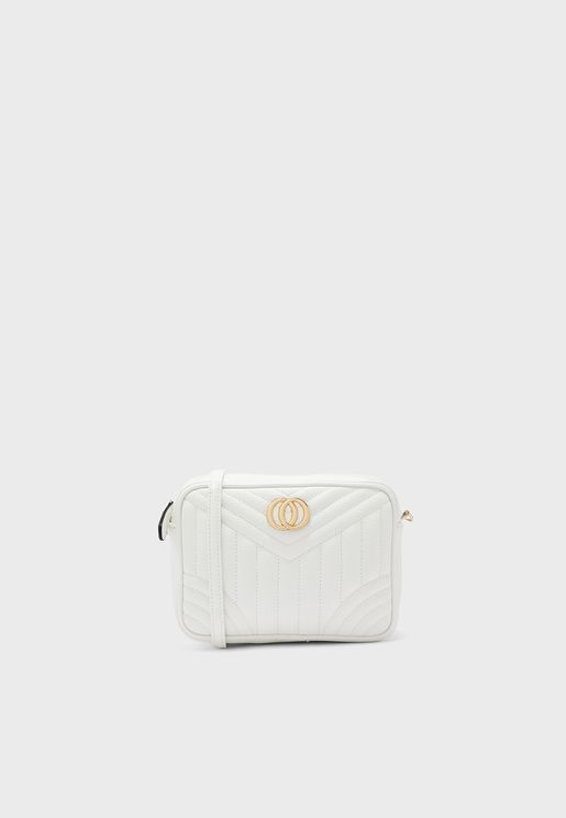 6898a5535 Handbags for Women   Handbags Online Shopping in Dubai, Abu Dhabi ...