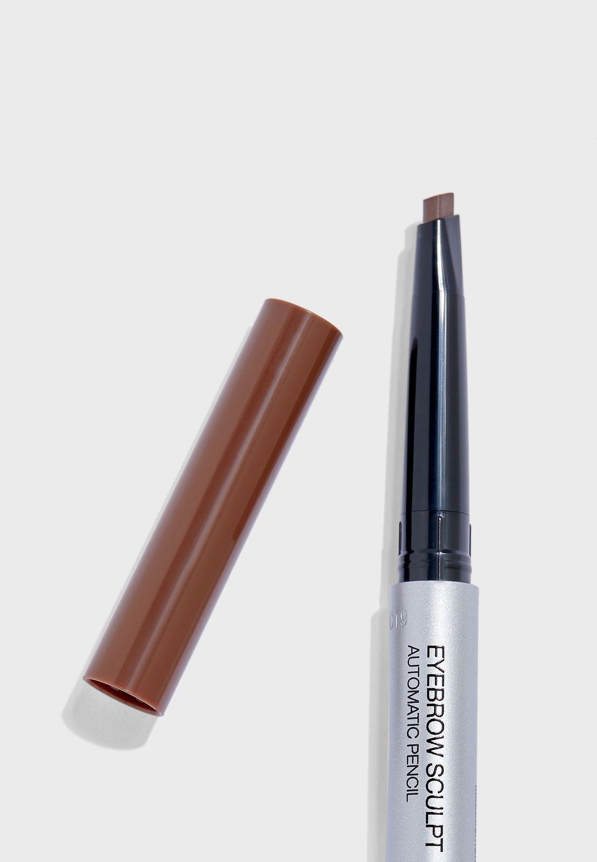 Eyebrow Sculpt Automatic Pencil 04