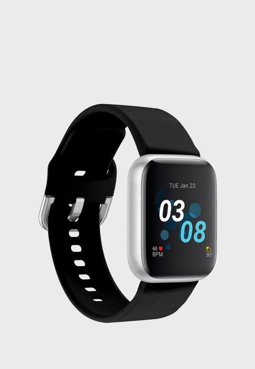 Air 3 Smart Watch