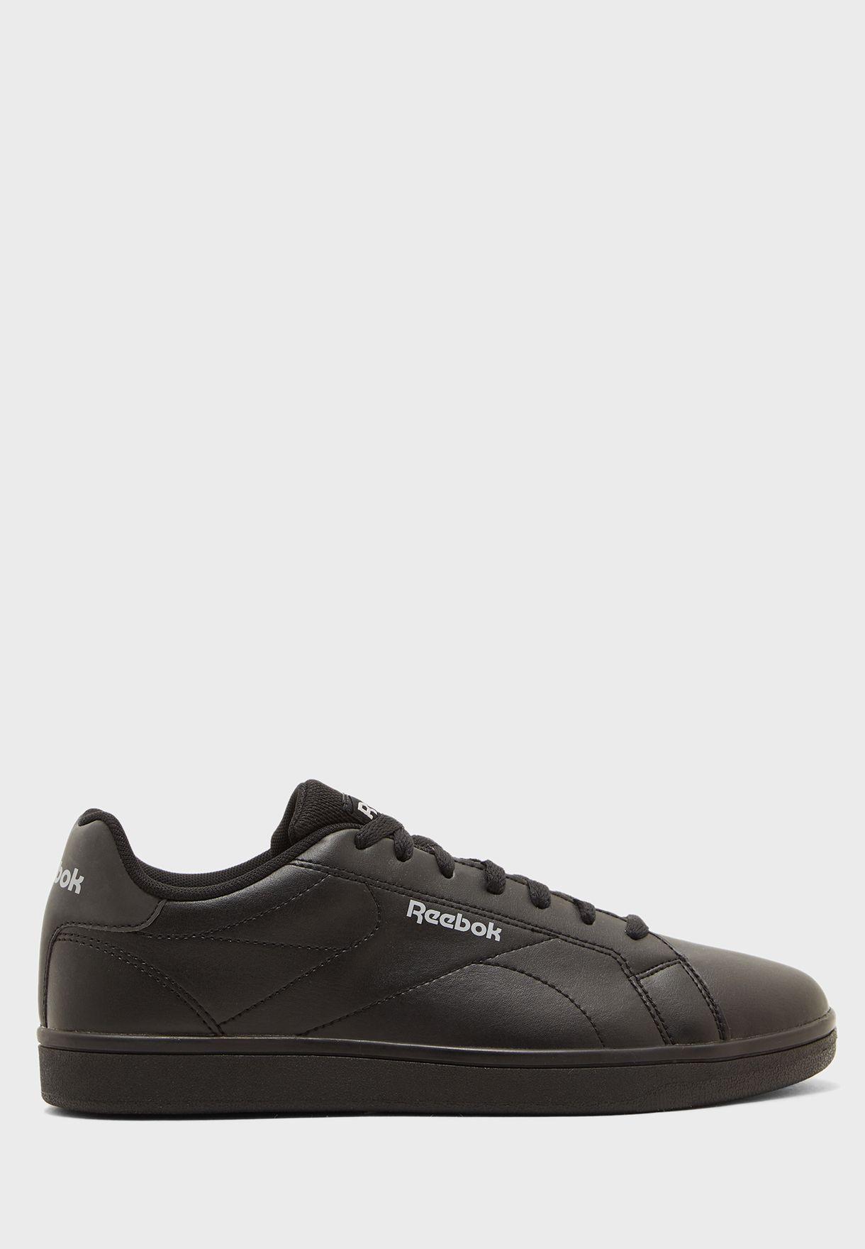 حذاء رويال كومبليت سي ال ان 2