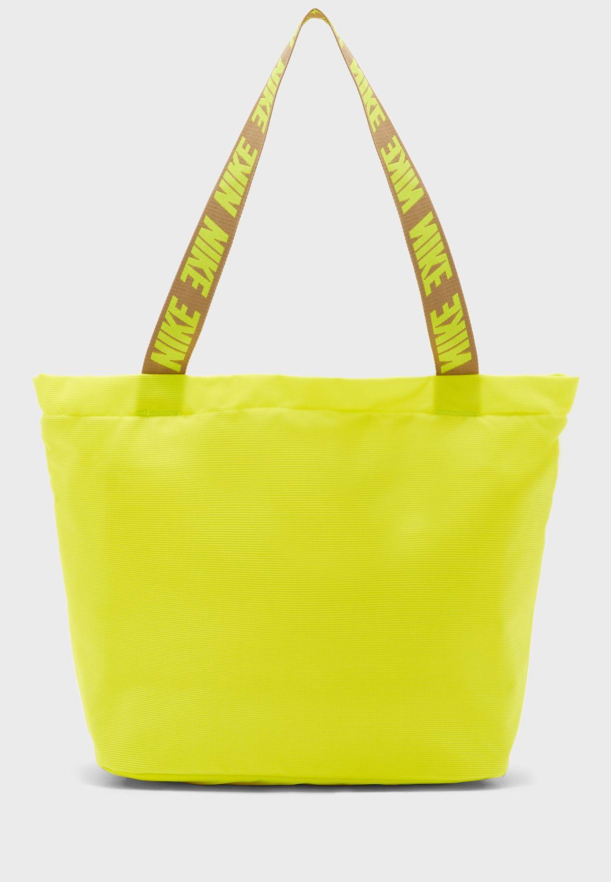 حقيبة تسوق كلاسيكية