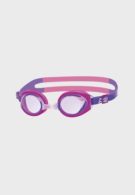 Kids Ripper Swimming Goggles