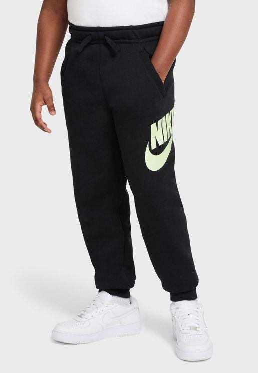 Youth NSW Club Sweatpants