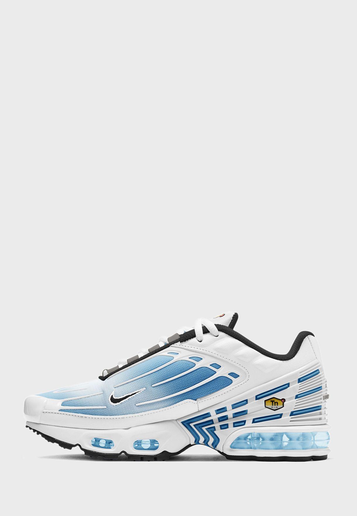 حذاء اير ماكس بلاس III