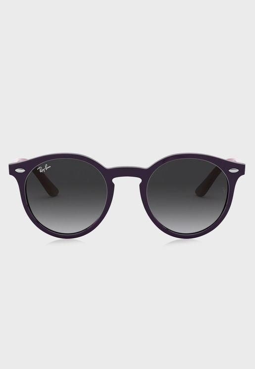 Kids RJ9064S Sunglasses