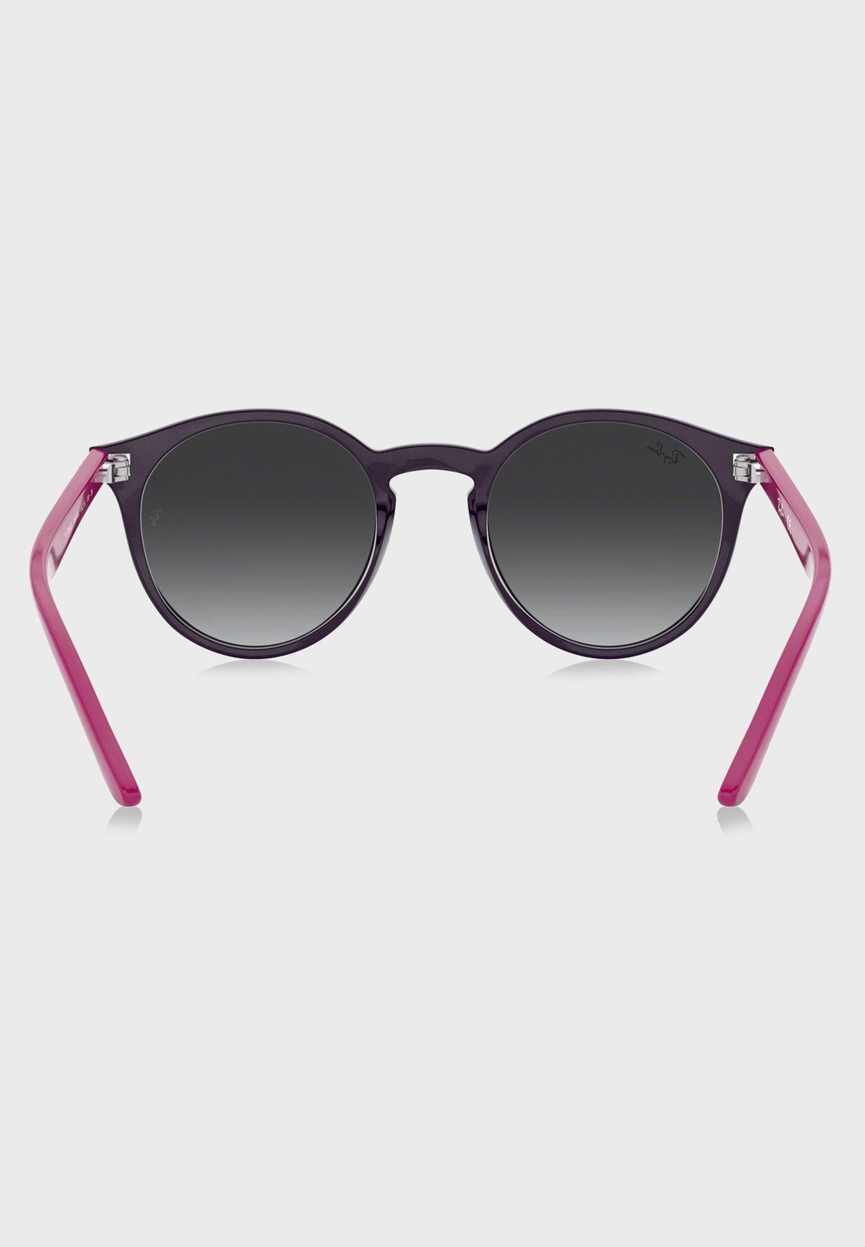 نظارة شمسية RJ9064S