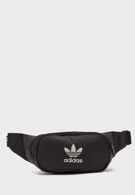 Essentials Adicolor Casual Fanny Pack Waistbag