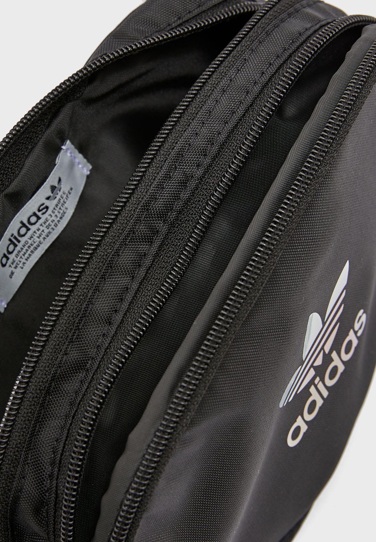 Essentials Adicolor Casual Fanny Pack Waistbag
