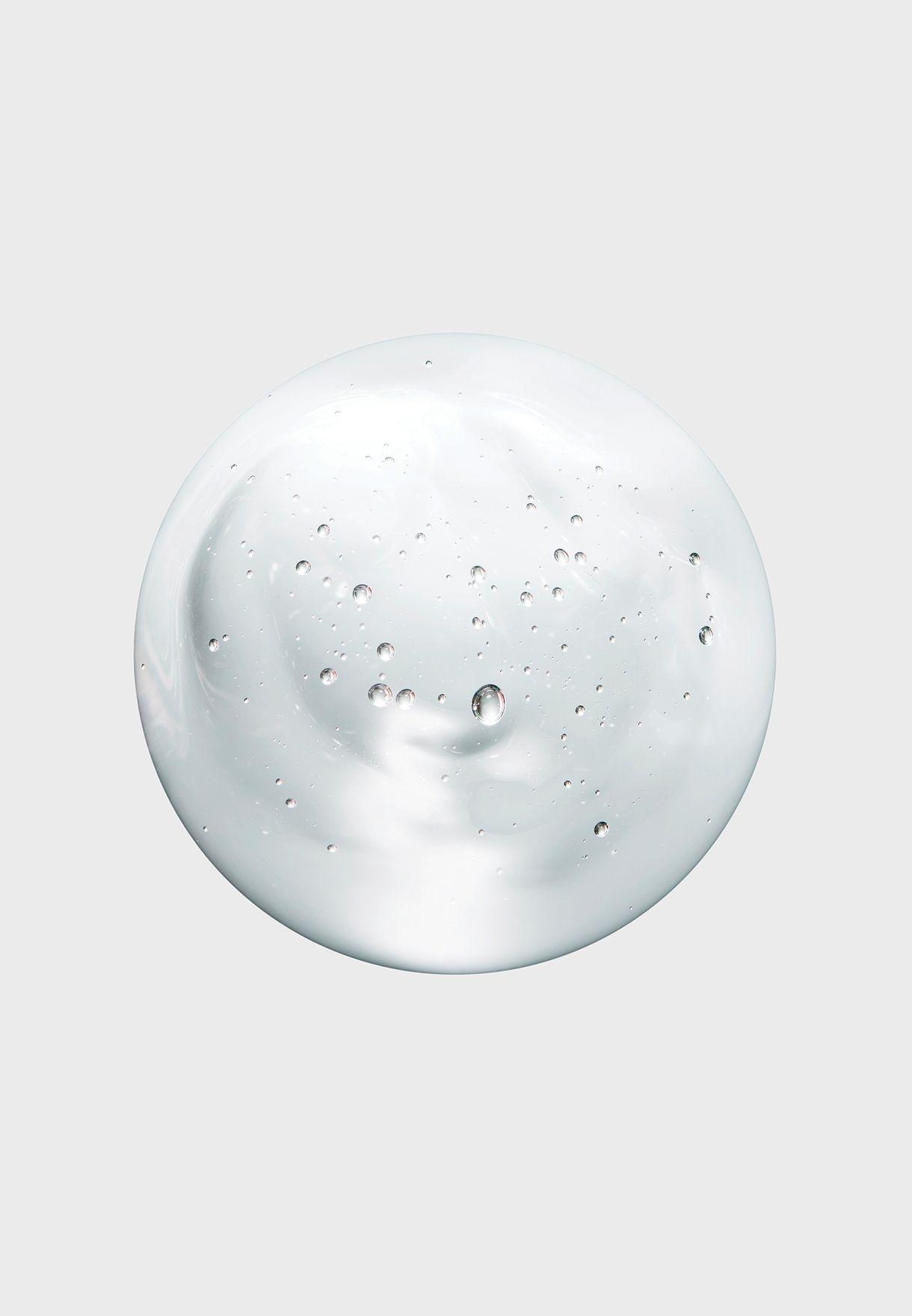 Smooth Talk - 2% Hyaluronic Acid Gel Serum