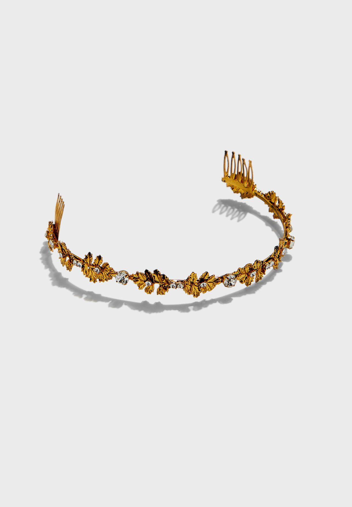 Aeasa Head chain