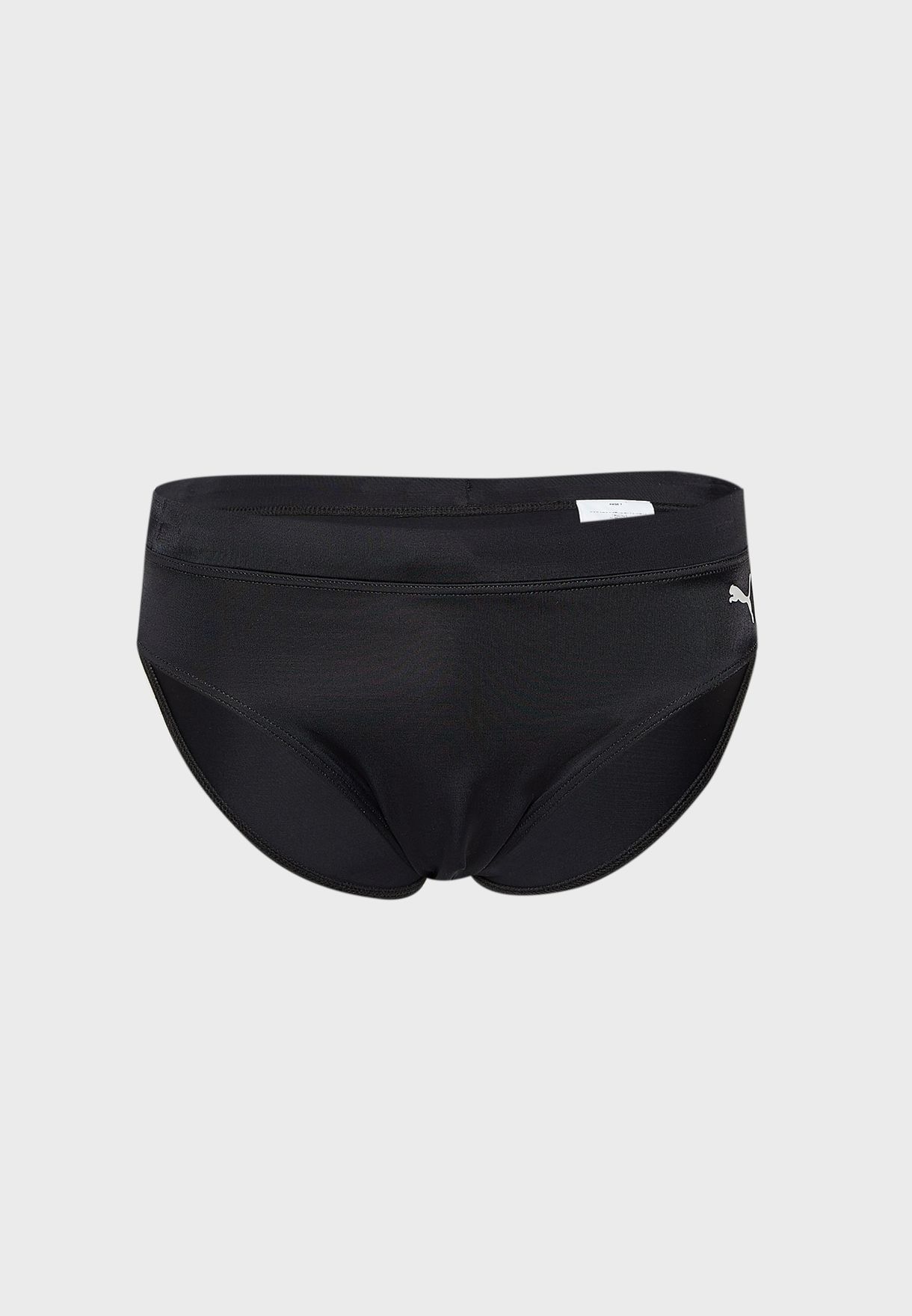 Classics Swim Brief