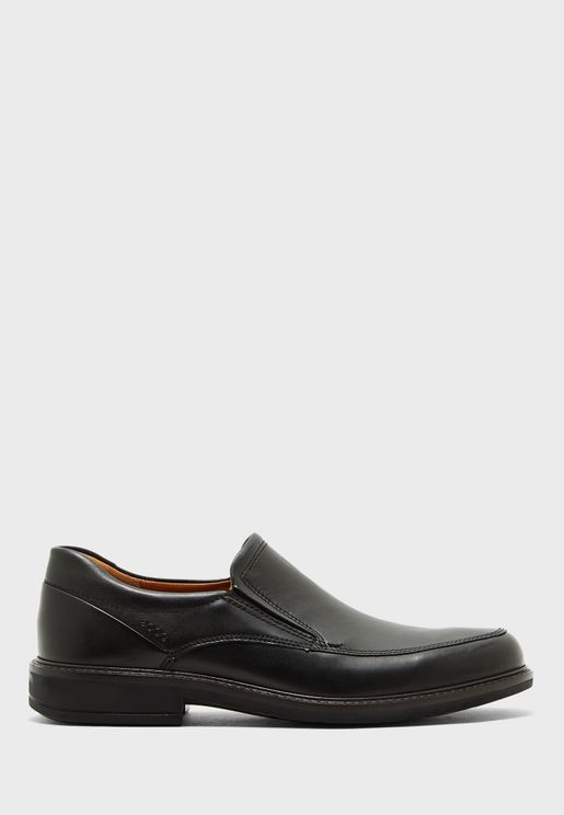 Holton Slip Ons