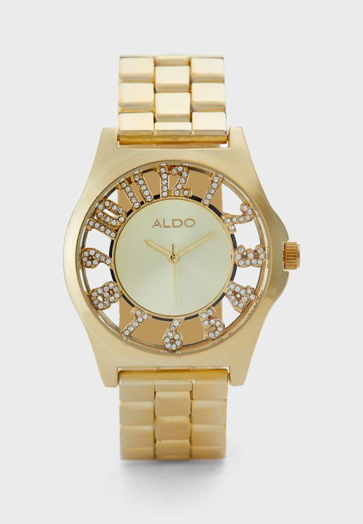 Watches for Women | Watches Online Shopping in Muscat, other