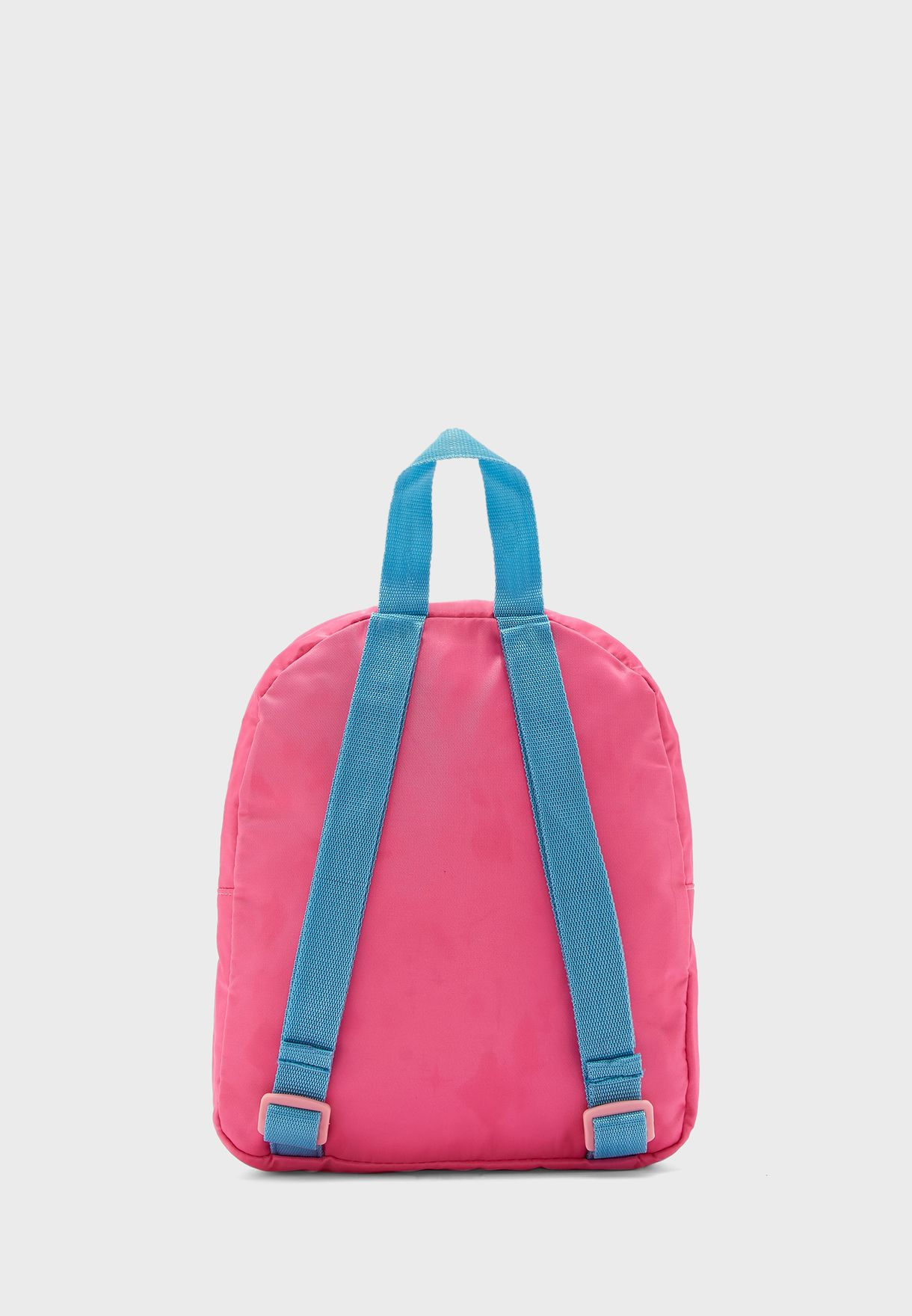 Kids Lets Play Backpack