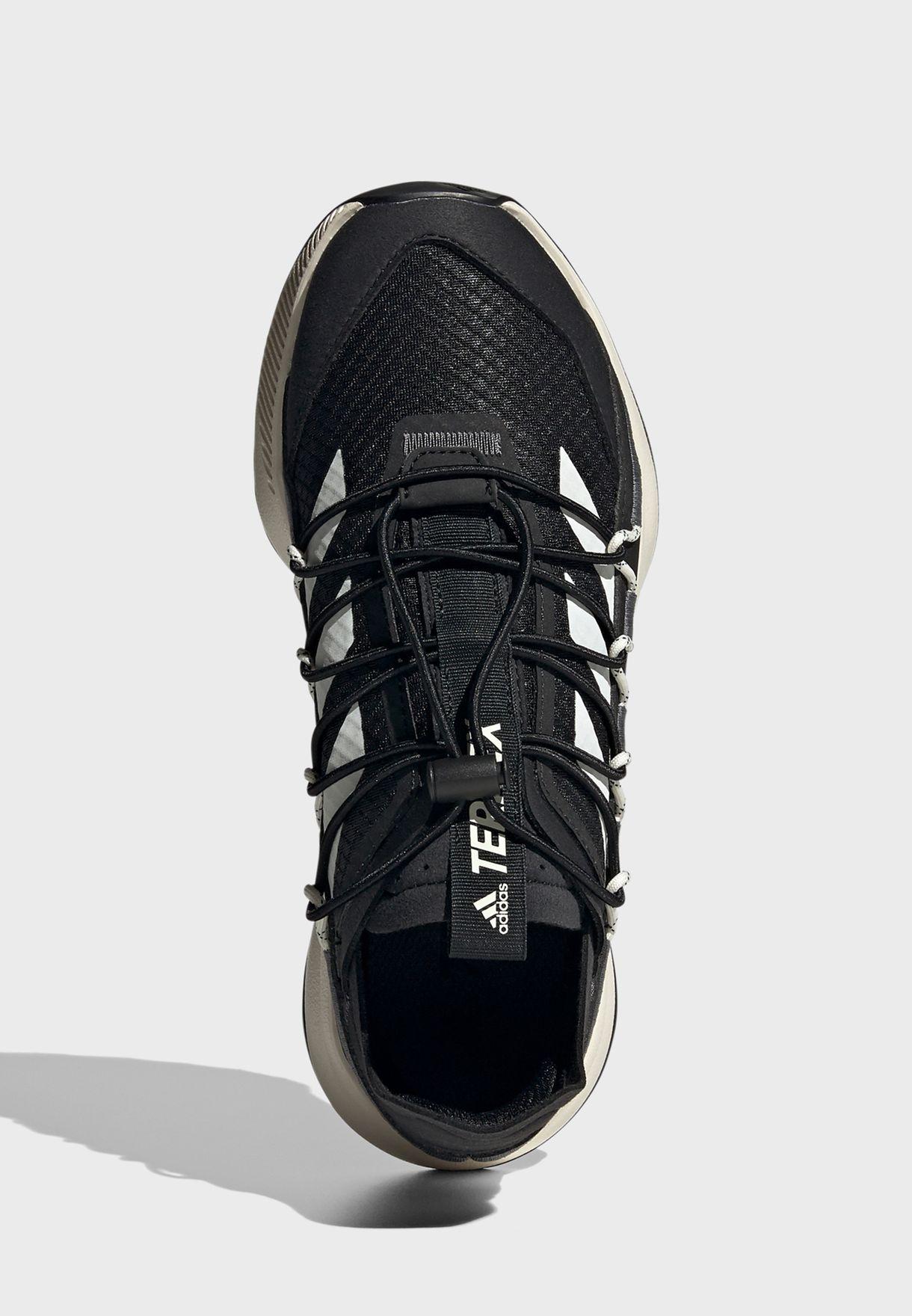 حذاء تيركس فوييجر 21