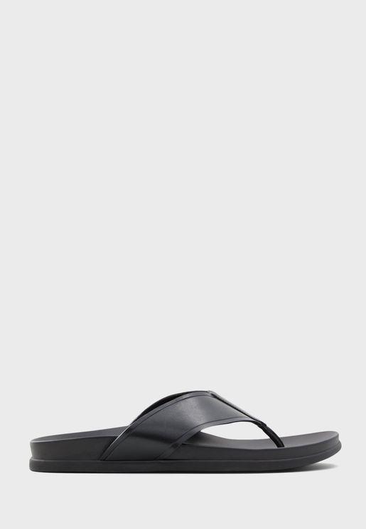 Afuthien Sandals
